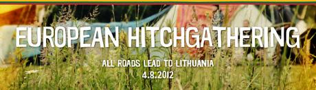 HItchgathering - maybe we can still make it!