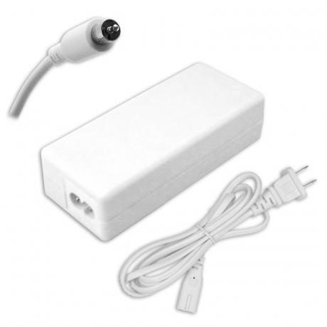 Power-Adaptor for Mac G3/G4