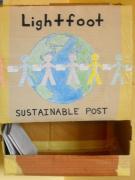 Lightfoot in Amsterdam