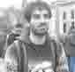 tiagomrigo's picture